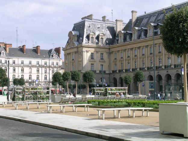place_republique_sml