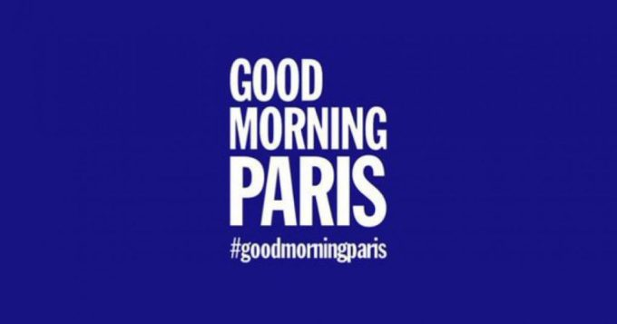 christine-and-the-queens-good-morning-paris