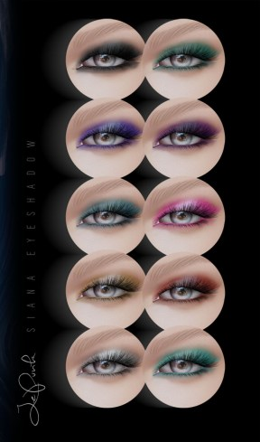 lepunk-siana-eyeshadow-eye-ad