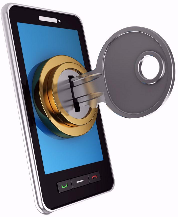 Free Cell Phone Antivirus