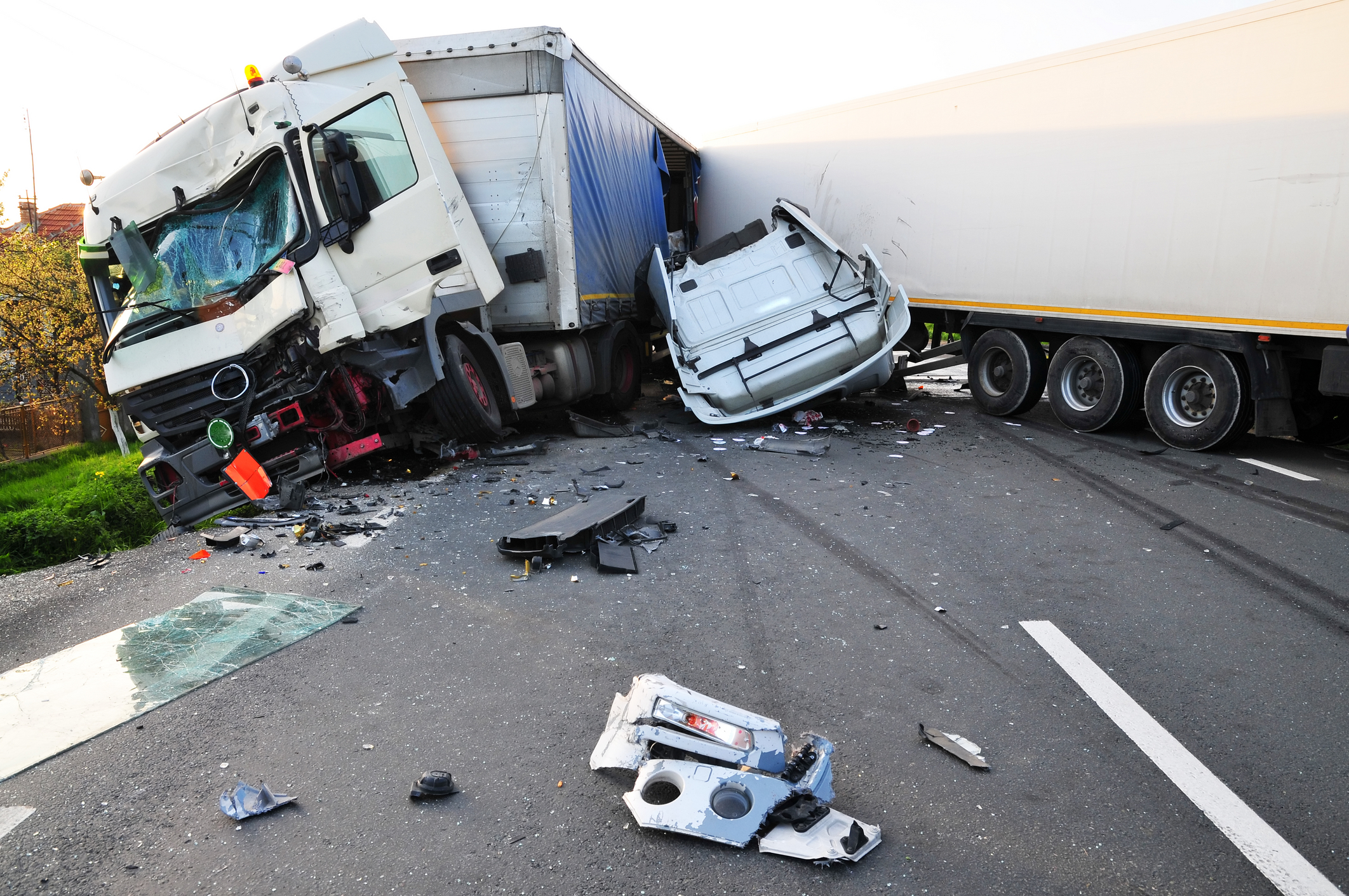https://i2.wp.com/lerablog.org/wp-content/uploads/2013/08/lorry-accident.jpg