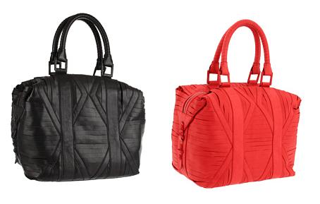 Gwen Stefani handbags