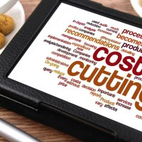 Cost Cutting Ideas for Small Business Owners