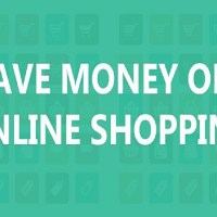 9 Ways to Save Money while Buying Online