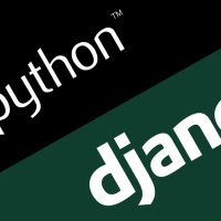 A Beginner's guide to Learning Django