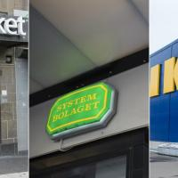 Business Loans Help Swedish Startups Grow