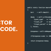 What You Need to Know About Code Refactoring