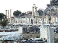 Cappadocia 901