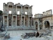 Cappadocia 964