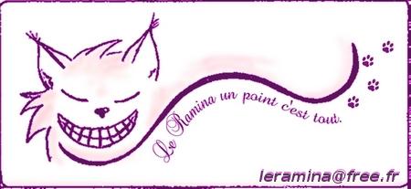 Leramina.net