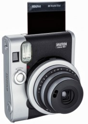 Fujifilm Instax Mini 90 009