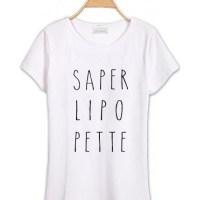 tee-shirt-saperlipopette-1