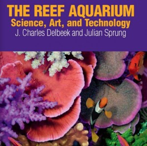 reef-aquarium-thee-digital-1-620x617