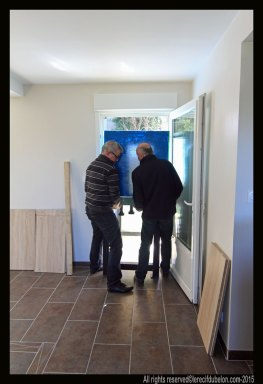 demenagement-gaetan-18