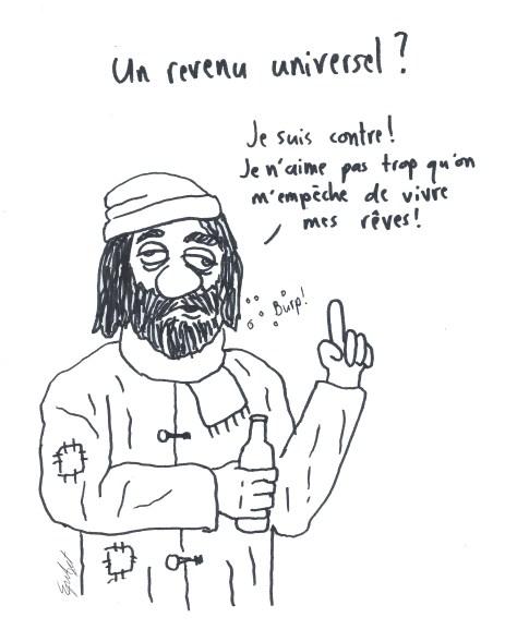 Elias Jutzet RL N° 14 (1).jpg