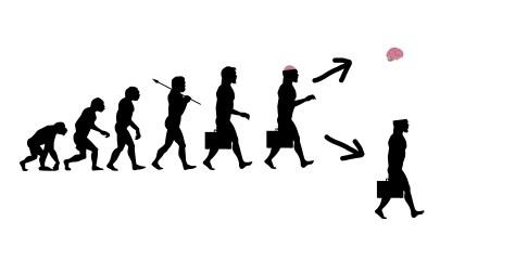 evolution-humaine.jpg