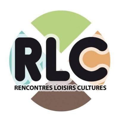 Logo RLC