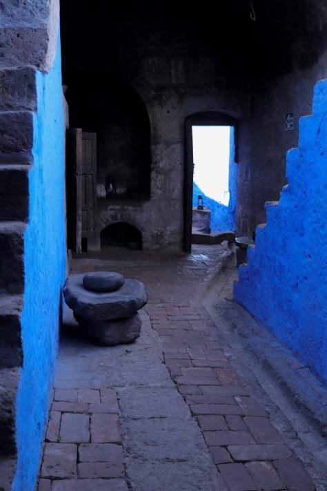 Pérou2.jpg