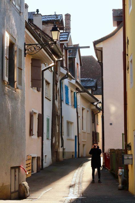 Rue du N.jpg