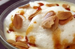 item-dessert-ileflottante