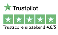 trustpilot hhf review