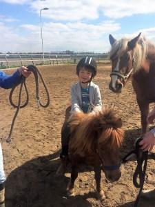 foto-kind-op-paard