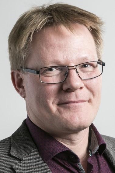 Jan Riezebos