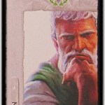 7 Wonders leaders : Palton