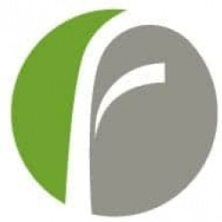 Logo agence web Franault