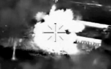 drone-explosion1