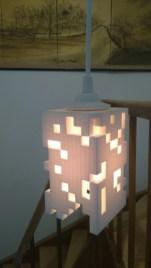 lampe7