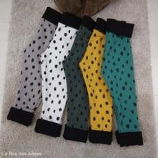 pantalon evolutif