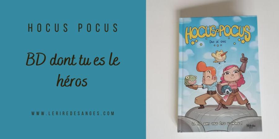 livre dont vous etes le heros