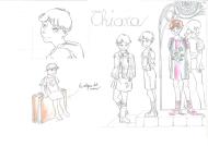 20141004090444025-Chiara