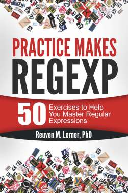 practice-makes-regexp-cover