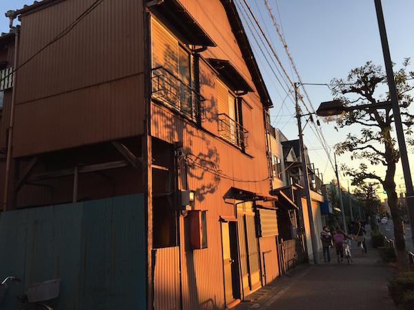 Photo Nov 14, 4 09 30 PM