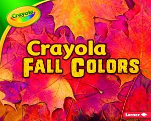 Crayola ® Seasons