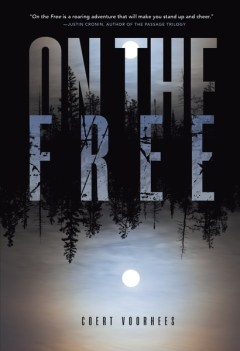 On the Free YA novel by Coert Voorhees