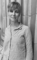 Author Elana K. Arnold