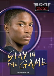 Audisee eBooks - Stay in the Game