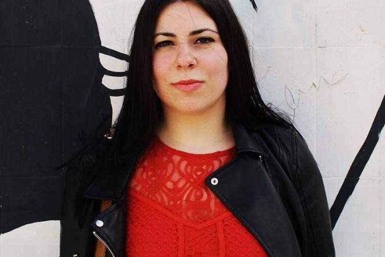 Maneula Santoni