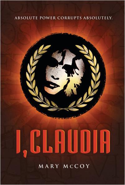 I Claudia