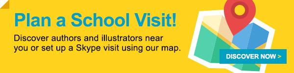 school visit map