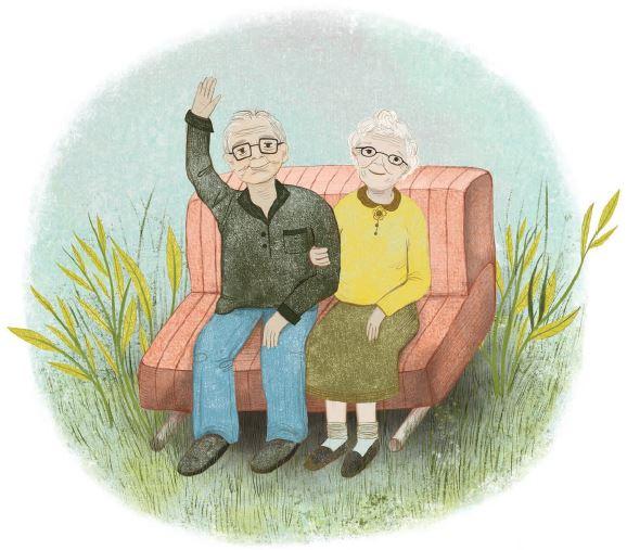 Bob and Ruth.JPG