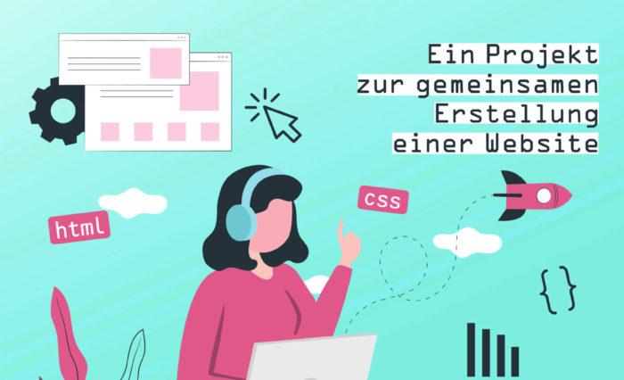 Web_Online