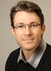 Marcus Raible - Bonner Lern- und Therapiezentrum