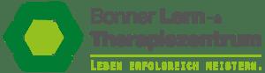 Logo Bonner Lern- und Therapiezentrum