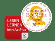 EduMedia-Award