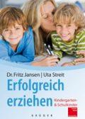 IntraActPlus-Konzept Bücherempfehlung: Erfolgreich erziehen