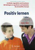 IntraActPlus-Konzept Bücherempfehlung: Positiv lernen